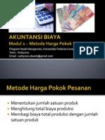 EKMA4315 Akuntansi Biaya Pertemuan 02.pptx