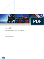 WhitePaper Genie 0510_tcm144-79700