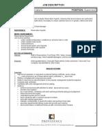 Reservations-Supervisor.pdf