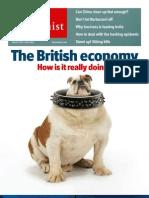 The.economist 2013-08-10 Eu