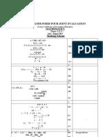 2013 WESTLANDS MATHEMATICS P1 MS.pdf