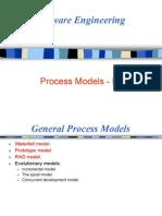 Lec_3 (Process Models2)