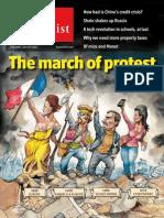 the.economist_2013-06-29