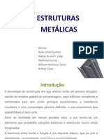 PUC Estruturas Metalicasv2
