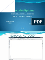 Proiect de Dipmloma