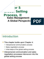 Slides Chapter5