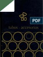 Catálogo Almesa