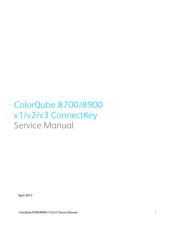 xerox 6679 service manual32 professional user manual ebooks u2022 rh gogradresumes com