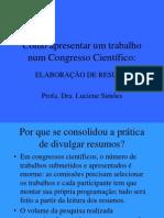 resumo_luciene