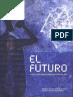 preñar el futuro