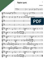 Skatalites-Freedom Sounds.pdf