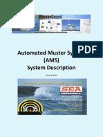 Muster Guard White Paper biometrics
