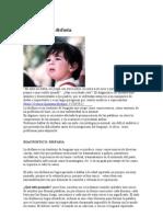 Diagnóstico de disfasia.doc