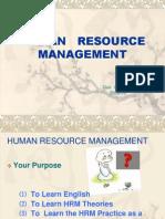 Human Resource Management_2