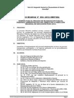 DIRECTIVA 036-2012-DREP REASIGNACION 2012