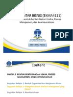 EKMA4111_Pengantar bisnis_modul 2.pdf