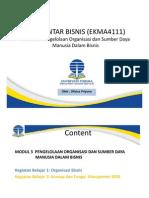 EKMA4111_Pengantar bisnis_modul 3.pdf