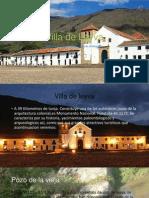 Villa de Leyva.pptx