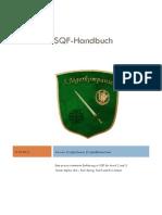 SQF-Scriptguide v06