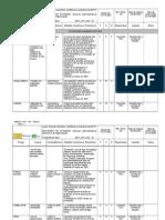 APR-011 - Serviços Administrativos - REV. 1 (11-11)