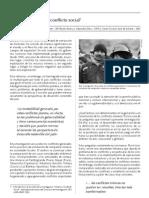 01-REVESZ.pdf
