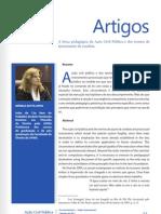 a_força_pedag..pdf