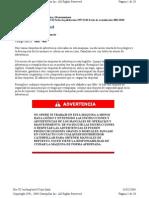 01-avisos y etiquetas de advertencia.pdf
