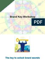 Brand Key