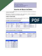 Normalización_de_Bases_de_Datos_y_Técnicas_de_diseño2