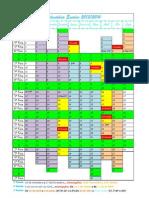 Calendário escolar2.pdf