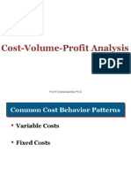 Cost accounting icwai study material