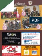 guide-2013-2014