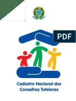 Cadastro Nacional de Conselhos Tutelares.pdf