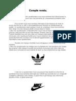 Compte rendu conception et méthode d'enquête.doc