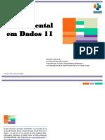 11_Saúde Mental em Dados junho de 2012.pdf