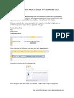 ElaboraciondeunaAplicaciondeInventarioenExcel.pdf