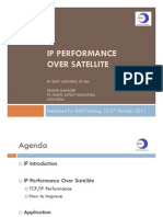 IP Performance Okt Sigit