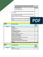 Ddcauado.net Session Plan