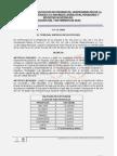 convocatoria_eleccion_2010.pdf