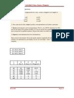 CD_U1_A3_Evaldes01