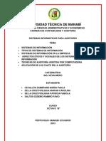 TRABAJO DE INVESTIGACION OCTAVO B.pdf