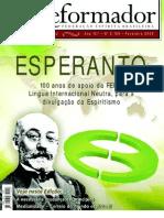 reformador-2009-02