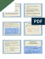 5-Quant_and_Qual.pdf