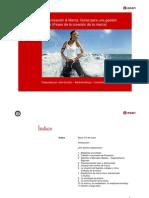 Parte I Branding Guia de Creacion y Gestion 2010