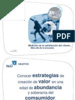 Medicion de La Satisfaccion Del Cliente 1231135885652358 2
