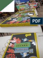 Big Book Skt 5 Becara Jilid 1