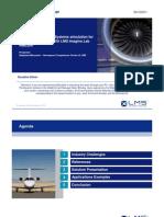 Template presentation WEBEX 2010_SMD_Hydraulic_Nov2011_revGBA.pdf