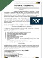 RECRUTAMENTO-E-SELEÇÃO-DE-PESSOAL_1