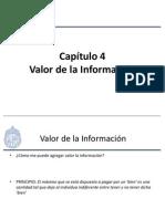 4.+Valor+de+la+Información