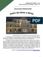 9ª-Museu-de-Minas-e-Metais-Site
